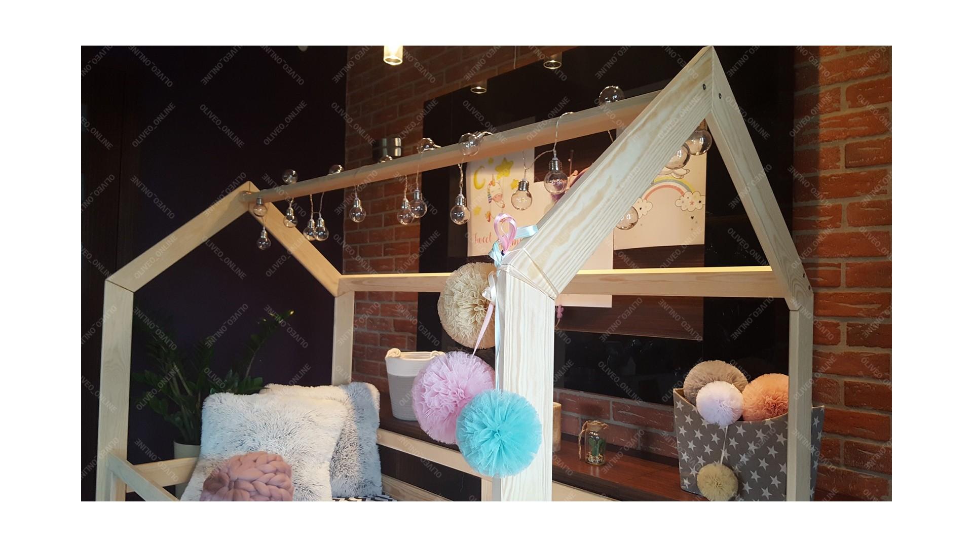 mon lit cabane lit pour enfants lit d 39 enfant lit b b lit de jeu lit cabane monlitcabane. Black Bedroom Furniture Sets. Home Design Ideas