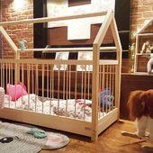 We don't stop the music...🎶 Nowy model łóżka domek z funkcją łóżeczka lub kojca dla dzieci w stylu skandynawskim właśnie pojawił się w naszym sklepie internetowym. 💌💌💌 Warto zobaczyć ponieważ jest to nasz autorskim model na podstawie waszych wiadomości🛃https://oliveo.pl/…/64-lozko-domek-kojec-z-barierkami-dalia…#housebed #house #bed #łóżko #domek #lozkodomek #łóżkodomek