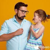 Hooray, hooray, it's a funny funny day :) #funny #day #dad #child #children #birthday #story #dadandbaby #dadanddaughter #montessori #happybirthday #happy #london