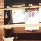 #housebed #housebeds #house #bed #housebed #hausbett #interiordesign #kinderzimmer #kinderzimmerideen