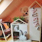 Jetzt können Sie Ihr neues Set bei eBay kaufen, wie wir es versprechen :) https://www.ebay.co.uk/itm/333152511662#housebed #housebeds #house #bed #hausbett #interiordesign #kinderzimmer #kinderzimmerideen