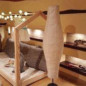 House Beds Łóżka Domki czyli coś dla wszystkich osób kochajacych styl skandynawski. Wyjątkowe miejsca do snu i zabawy :) #housebeds #housebed #domek #łóżeczko #łóżkodomek #lozkodomek